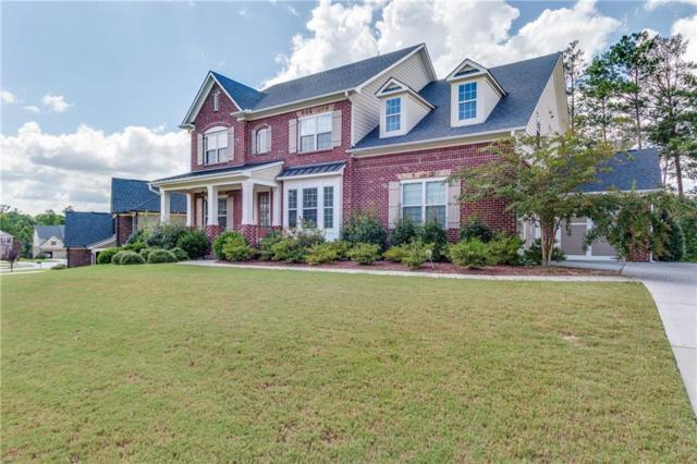 2450 Copper Mill Trail, Cumming, GA 30041 (MLS #6074589) :: The Zac Team @ RE/MAX Metro Atlanta