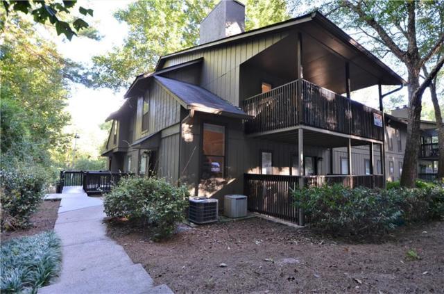 101 Cumberland Court SE, Smyrna, GA 30080 (MLS #6074629) :: Iconic Living Real Estate Professionals