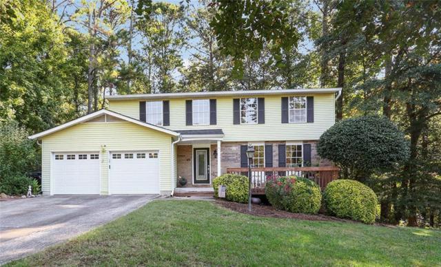 4610 N Landing Trace, Marietta, GA 30066 (MLS #6074632) :: Iconic Living Real Estate Professionals