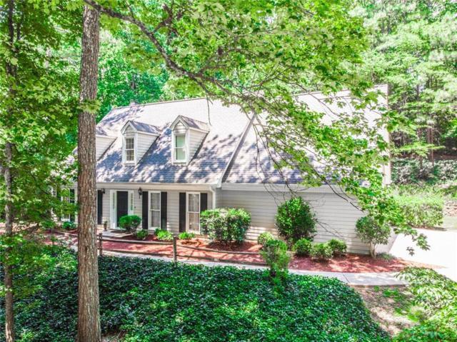 3433 Johnson Ferry Road NE, Roswell, GA 30075 (MLS #6074684) :: Buy Sell Live Atlanta