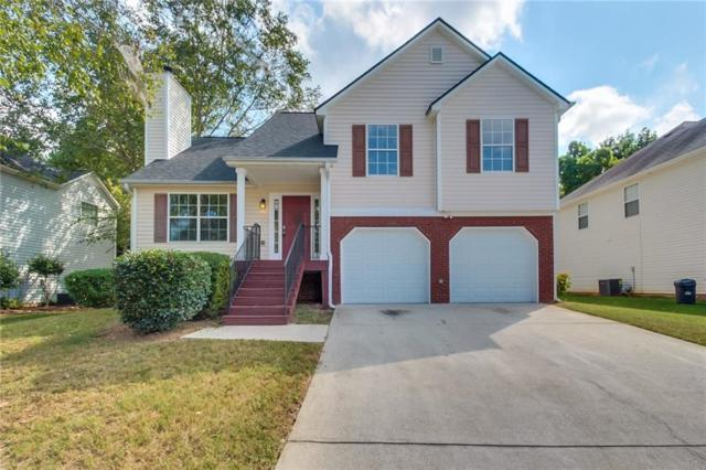 1959 Stonecrest Court, Austell, GA 30106 (MLS #6074718) :: The Cowan Connection Team