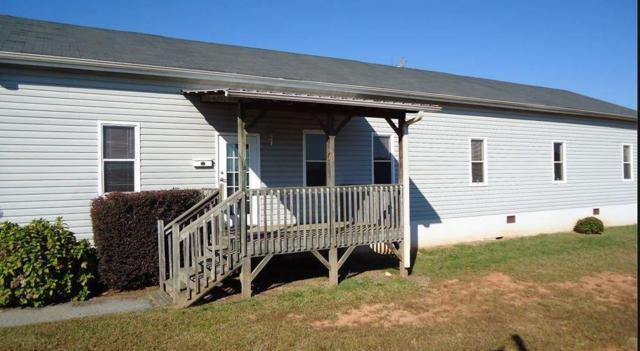 481 Butler Industrial Drive, Dallas, GA 30132 (MLS #6074766) :: North Atlanta Home Team