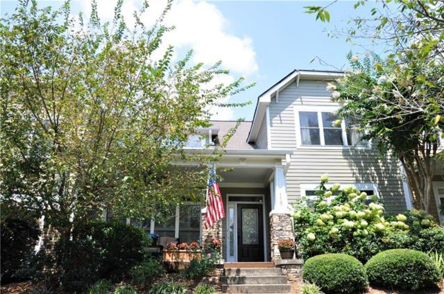 115 Independence Way, Roswell, GA 30075 (MLS #6074787) :: Buy Sell Live Atlanta