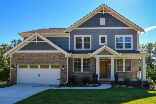 202 Southwind Loop Road, Canton, GA 30114 (MLS #6074846) :: Iconic Living Real Estate Professionals