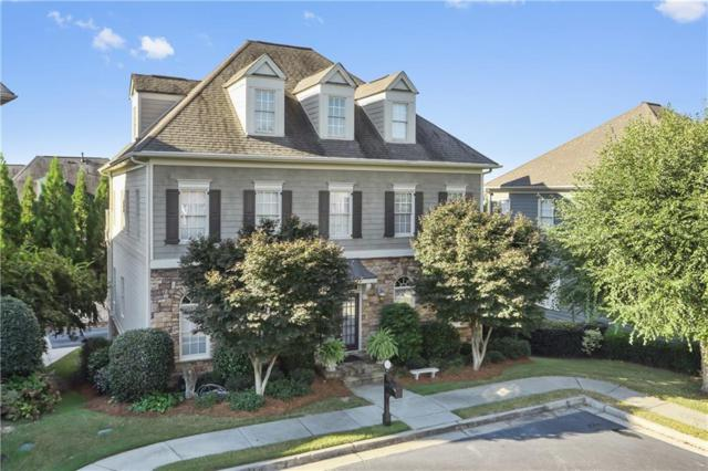 2206 Zermatt Court SE, Smyrna, GA 30080 (MLS #6074885) :: Path & Post Real Estate