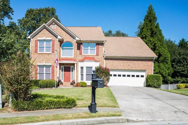 868 Branch Tree Court, Lawrenceville, GA 30043 (MLS #6074886) :: RE/MAX Paramount Properties