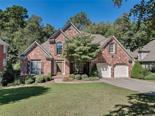 6525 Olde Atlanta Parkway, Suwanee, GA 30024 (MLS #6074899) :: The Bolt Group