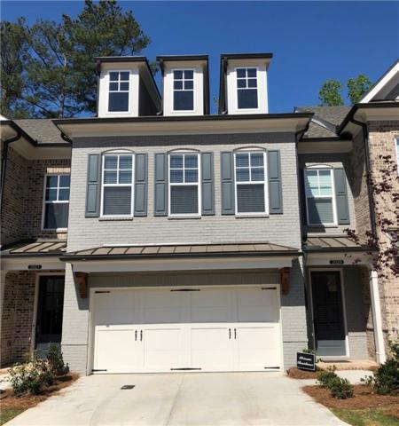 1012 Towneship Way, Roswell, GA 30075 (MLS #6074967) :: Buy Sell Live Atlanta