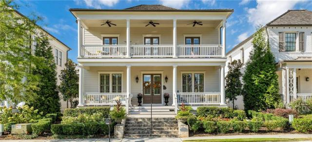 7485 Samples Field Road, Cumming, GA 30040 (MLS #6075059) :: Iconic Living Real Estate Professionals
