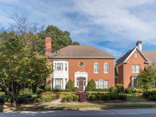 668 Clifton Road, Atlanta, GA 30307 (MLS #6075061) :: The Zac Team @ RE/MAX Metro Atlanta