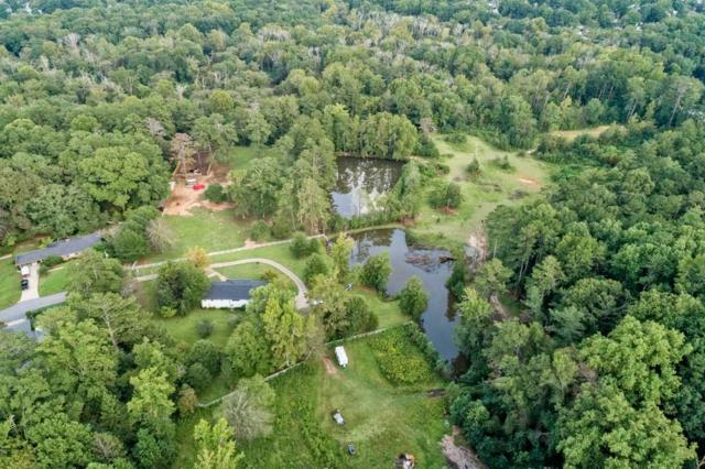 6000 South Avenue, Austell, GA 30168 (MLS #6075136) :: Path & Post Real Estate