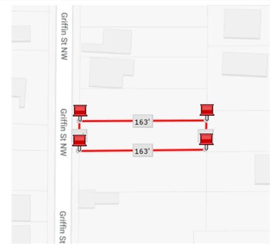 385 Griffin Street NW, Atlanta, GA 30314 (MLS #6075202) :: The Hinsons - Mike Hinson & Harriet Hinson