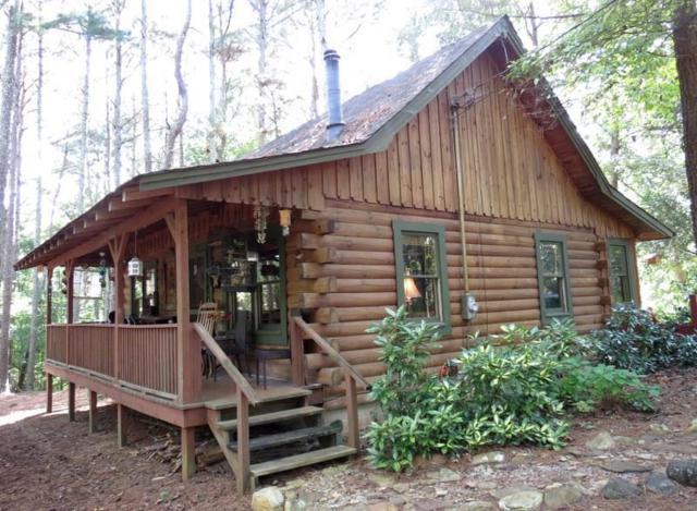 75 Bells Ferry Road NE, White, GA 30184 (MLS #6075207) :: RE/MAX Paramount Properties