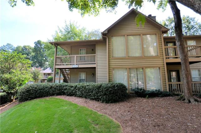 304 Country Park Drive SE, Smyrna, GA 30080 (MLS #6075219) :: North Atlanta Home Team