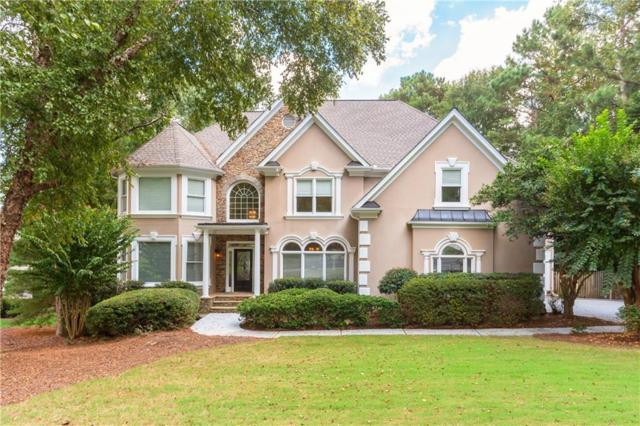 3223 Chipping Wood Court, Milton, GA 30004 (MLS #6075220) :: RCM Brokers