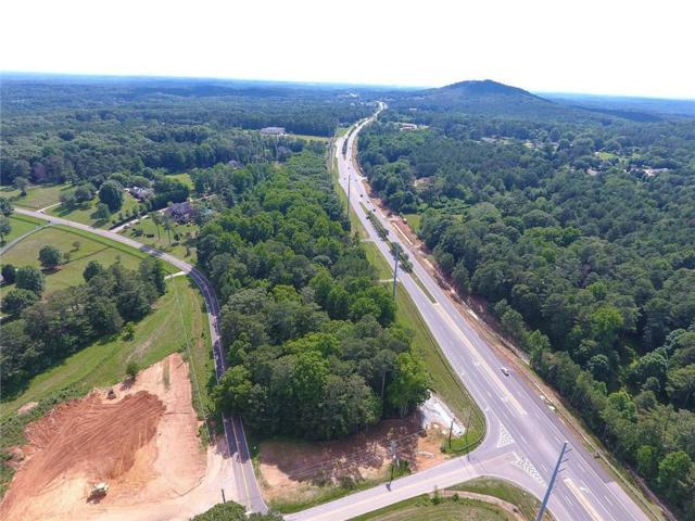 00 Mayes Road, Marietta, GA 30064 (MLS #6075273) :: North Atlanta Home Team