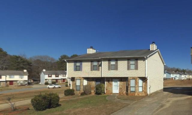 3565 Hopkins Court, Powder Springs, GA 30127 (MLS #6075303) :: Kennesaw Life Real Estate