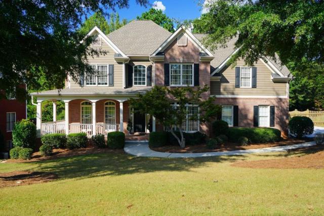 212 Bentwater Drive, Acworth, GA 30101 (MLS #6075312) :: North Atlanta Home Team
