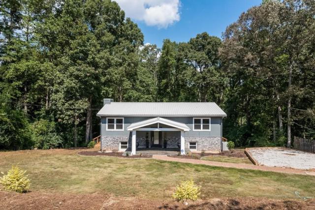 333 Cotton Indian Creek Drive, Mcdonough, GA 30252 (MLS #6075371) :: North Atlanta Home Team