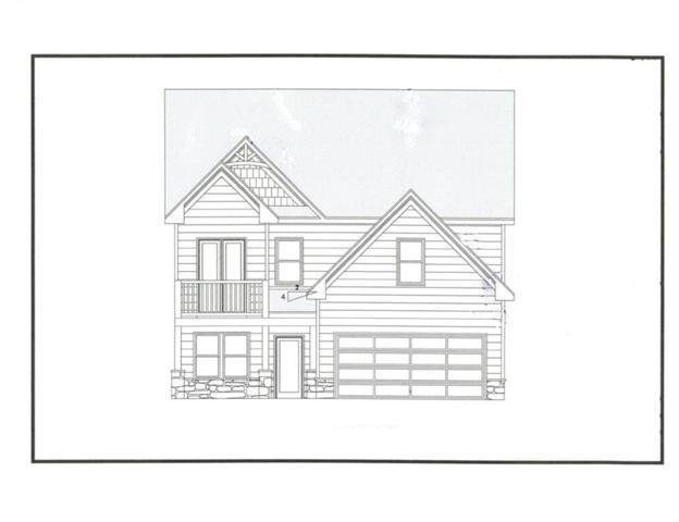 1751 Anderson Mill Rd, Austell, GA 30106 (MLS #6075403) :: North Atlanta Home Team