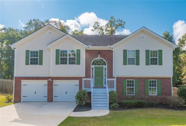 525 Emerald Pointe Trail, Monroe, GA 30655 (MLS #6075488) :: Iconic Living Real Estate Professionals