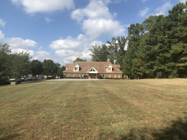 13784 Highway 9 N, Alpharetta, GA 30004 (MLS #6075592) :: Iconic Living Real Estate Professionals