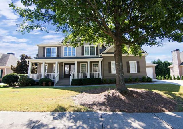 3245 Emma Marie Place, Buford, GA 30519 (MLS #6075611) :: RCM Brokers