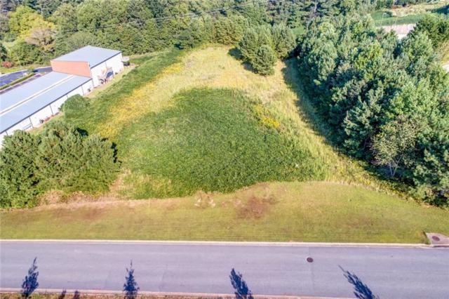 Lot 14 Mountainside Drive, Jasper, GA 30143 (MLS #6075615) :: The Bolt Group