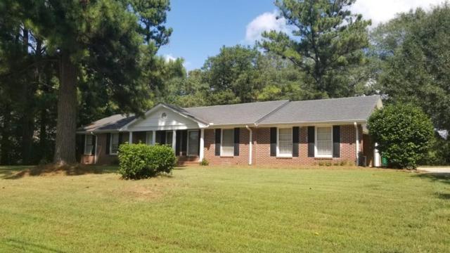 73 Howard Circle, Winder, GA 30680 (MLS #6075635) :: The Cowan Connection Team