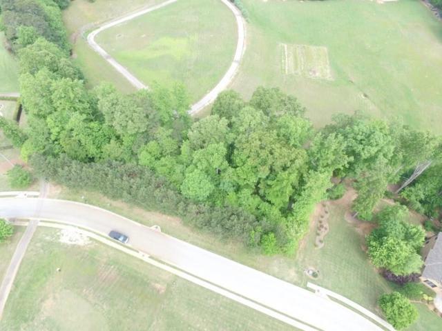 4419 Park Royal Drive, Flowery Branch, GA 30542 (MLS #6075727) :: North Atlanta Home Team