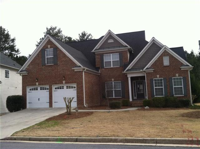 1000 Landon Drive, Villa Rica, GA 30180 (MLS #6075736) :: Kennesaw Life Real Estate