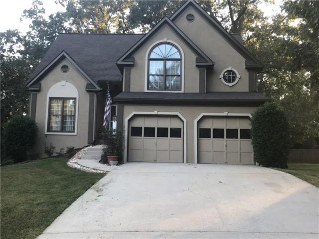 7020 Wynfield Drive, Cumming, GA 30040 (MLS #6075737) :: RE/MAX Prestige