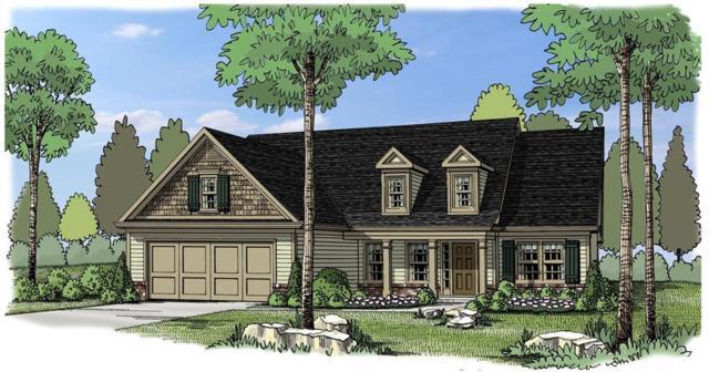 2333 Deep Wood Drive, Loganville, GA 30052 (MLS #6075898) :: North Atlanta Home Team