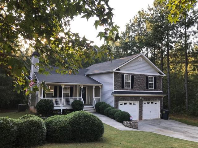 185 Rachel Boulevard, Temple, GA 30179 (MLS #6075939) :: North Atlanta Home Team