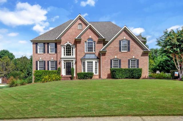 3740 Old Path Crossing, Suwanee, GA 30024 (MLS #6075943) :: North Atlanta Home Team