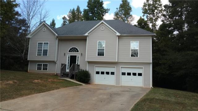 244 Emerald Pointe Drive, Carrollton, GA 30116 (MLS #6075988) :: RE/MAX Prestige