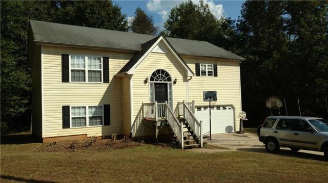 252 Emerald Pointe Drive, Carrollton, GA 30116 (MLS #6075996) :: Iconic Living Real Estate Professionals