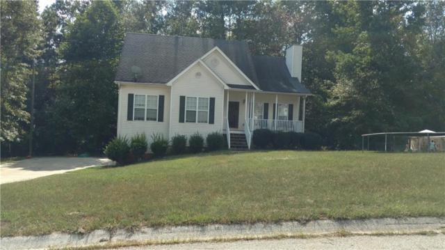 237 Emerald Pointe Drive, Carrollton, GA 30116 (MLS #6076002) :: Iconic Living Real Estate Professionals