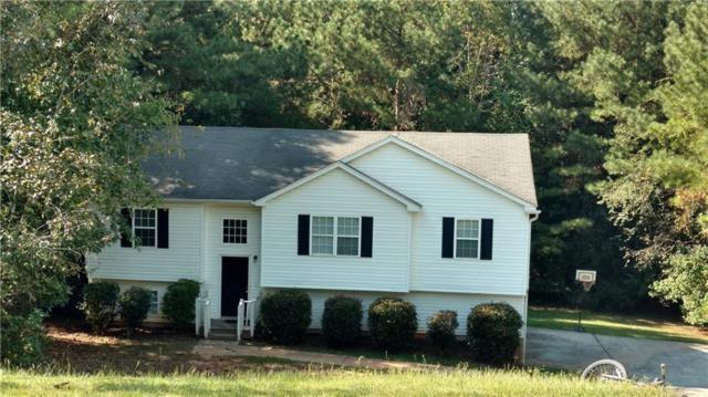 110 Donovan Way, Carrollton, GA 30116 (MLS #6076004) :: North Atlanta Home Team