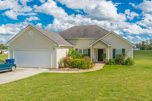 109 Bower Court, Winder, GA 30680 (MLS #6076005) :: The Holly Purcell Group