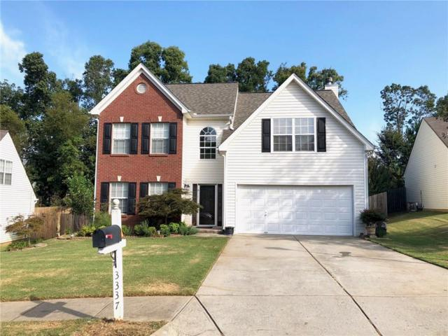 3337 Baymount Way, Lawrenceville, GA 30043 (MLS #6076089) :: RE/MAX Prestige