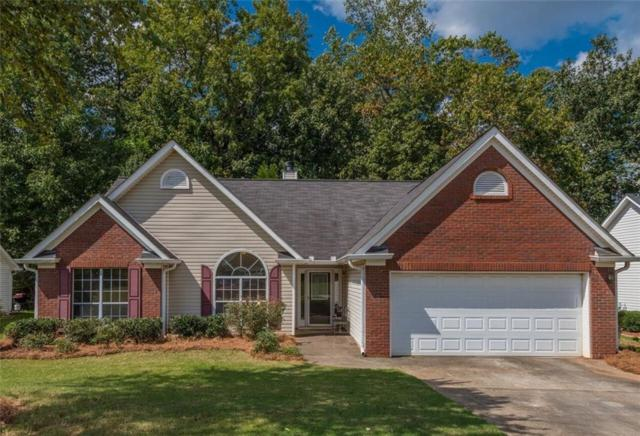 4141 Browning Chase Drive, Tucker, GA 30084 (MLS #6076176) :: The Cowan Connection Team