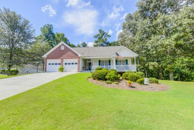 1910 Meyers Drive, Lawrenceville, GA 30045 (MLS #6076212) :: The Cowan Connection Team