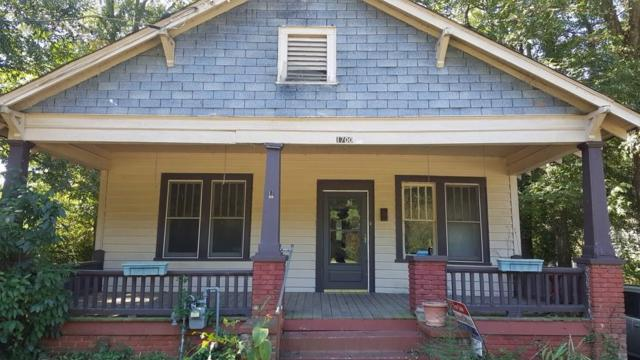 1700 Connally Drive, East Point, GA 30344 (MLS #6076228) :: North Atlanta Home Team