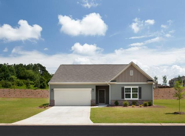 30 Seattle Slew Way, Cartersville, GA 30120 (MLS #6076265) :: The Cowan Connection Team