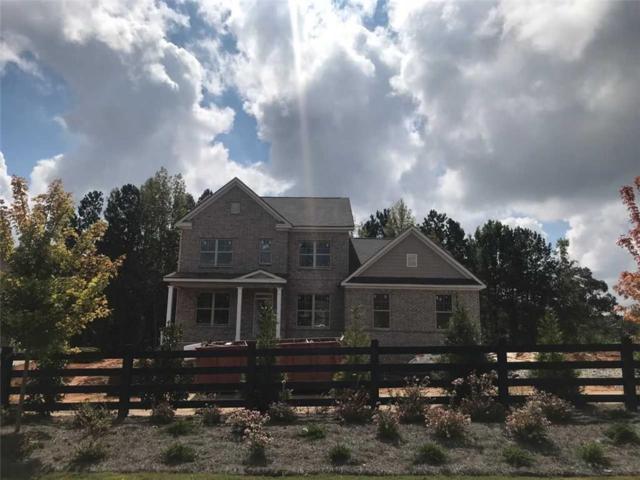 3615 N Gardenside (13) Court, Alpharetta, GA 30004 (MLS #6076363) :: North Atlanta Home Team