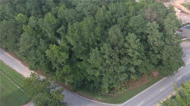 4050 Fairburn Rd, Douglasville, GA 30135 (MLS #6076547) :: RE/MAX Paramount Properties