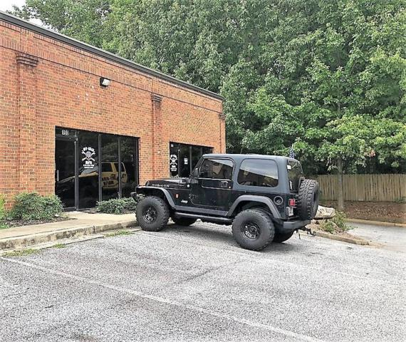 195 Stockwood Dr. 100,102,103, Woodstock, GA 30188 (MLS #6076652) :: Kennesaw Life Real Estate