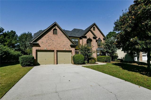 455 Lahontan Pass, Suwanee, GA 30024 (MLS #6076729) :: North Atlanta Home Team