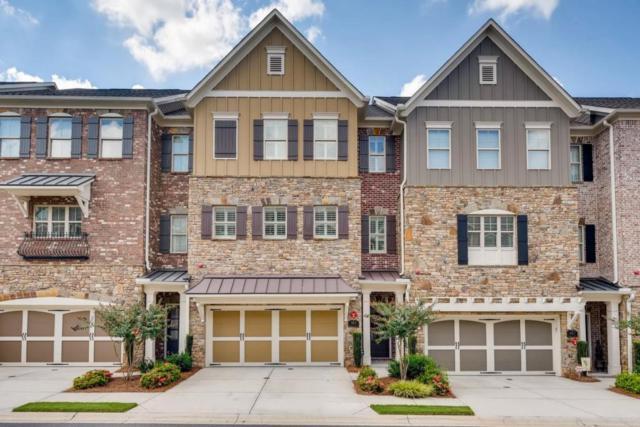 969 Thibideau Court, Atlanta, GA 30328 (MLS #6076746) :: North Atlanta Home Team